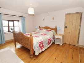2 Wisteria Cottages - Somerset & Wiltshire - 922289 - thumbnail photo 14