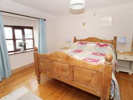 2 Wisteria Cottages - Somerset & Wiltshire - 922289 - thumbnail photo 15