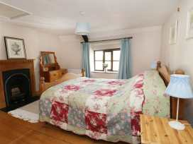 2 Wisteria Cottages - Somerset & Wiltshire - 922289 - thumbnail photo 16