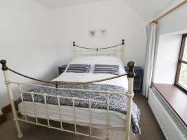 2 Wisteria Cottages - Somerset & Wiltshire - 922289 - thumbnail photo 17