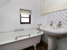 2 Wisteria Cottages - Somerset & Wiltshire - 922289 - thumbnail photo 19