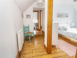 2 Wisteria Cottages - Somerset & Wiltshire - 922289 - thumbnail photo 20
