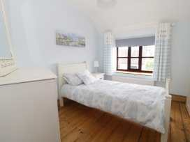 2 Wisteria Cottages - Somerset & Wiltshire - 922289 - thumbnail photo 21