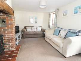 2 Wisteria Cottages - Somerset & Wiltshire - 922289 - thumbnail photo 4