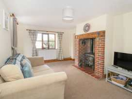 2 Wisteria Cottages - Somerset & Wiltshire - 922289 - thumbnail photo 5