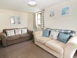 2 Wisteria Cottages - Somerset & Wiltshire - 922289 - thumbnail photo 6
