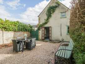 2 Wisteria Cottages - Somerset & Wiltshire - 922289 - thumbnail photo 25
