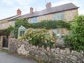 2 Wisteria Cottages - Somerset & Wiltshire - 922289 - thumbnail photo 26