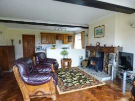 Fir Cottage - Cotswolds - 922329 - thumbnail photo 2