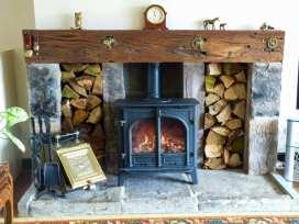 Fir Cottage - Cotswolds - 922329 - thumbnail photo 4