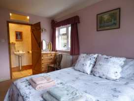 Fir Cottage - Cotswolds - 922329 - thumbnail photo 10