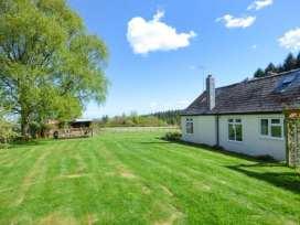 Fir Cottage - Cotswolds - 922329 - thumbnail photo 17