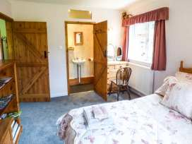 Fir Cottage - Cotswolds - 922329 - thumbnail photo 9