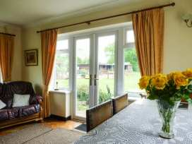 Fir Cottage - Cotswolds - 922329 - thumbnail photo 5
