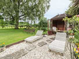 Fir Cottage - Cotswolds - 922329 - thumbnail photo 16