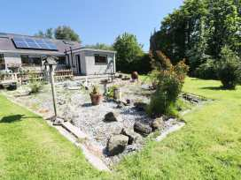 Arianeth - Anglesey - 922389 - thumbnail photo 10