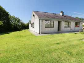 Arianeth - Anglesey - 922389 - thumbnail photo 1
