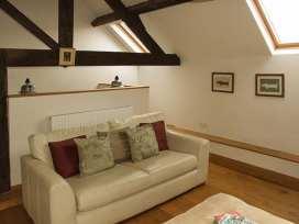 Foxholes Barn - Shropshire - 922448 - thumbnail photo 3