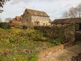Foxholes Barn - Shropshire - 922448 - thumbnail photo 14