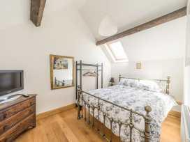 Foxholes Barn - Shropshire - 922448 - thumbnail photo 16