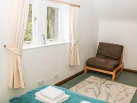 Lea Cottage - Peak District - 922518 - thumbnail photo 11