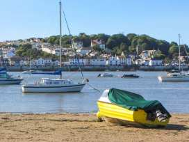 Woodside - Devon - 922635 - thumbnail photo 17