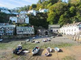 Woodside - Devon - 922635 - thumbnail photo 18