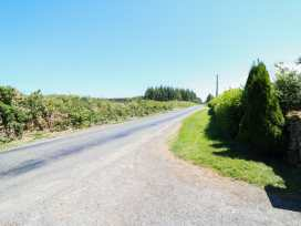 Clash-Brack - South Ireland - 922651 - thumbnail photo 21