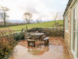 Hoodgill Barn - Yorkshire Dales - 922717 - thumbnail photo 30