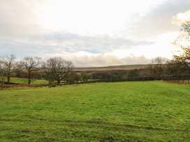 Hoodgill Barn - Yorkshire Dales - 922717 - thumbnail photo 32