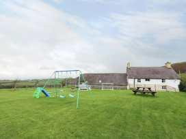 Penglanowen Fawr - Mid Wales - 922739 - thumbnail photo 22
