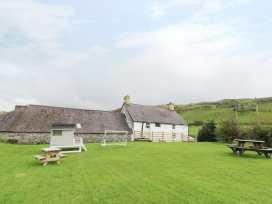 Penglanowen Fawr - Mid Wales - 922739 - thumbnail photo 23