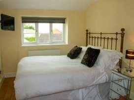 The Gables Coach House - Shropshire - 922742 - thumbnail photo 8