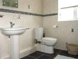 The Gables Coach House - Shropshire - 922742 - thumbnail photo 10
