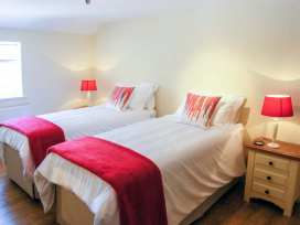 The Gables Coach House - Shropshire - 922742 - thumbnail photo 9