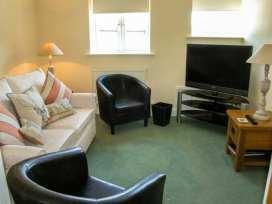 The Gables Coach House - Shropshire - 922742 - thumbnail photo 3