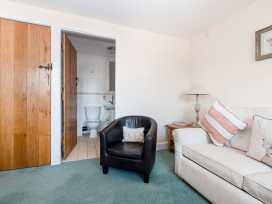 The Gables Coach House - Shropshire - 922742 - thumbnail photo 4