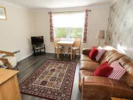 110 Postern Close - Whitby & North Yorkshire - 922757 - thumbnail photo 4