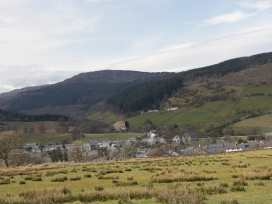 Afallon - North Wales - 922764 - thumbnail photo 21