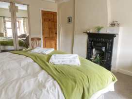 Rowan Cottage - Yorkshire Dales - 922786 - thumbnail photo 5