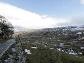 Rowan Cottage - Yorkshire Dales - 922786 - thumbnail photo 12
