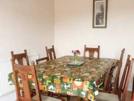 Buckinghams Leary Farm Cottage - Devon - 922930 - thumbnail photo 7