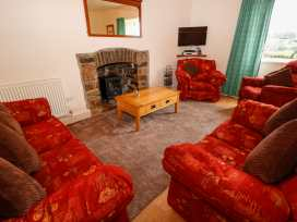 Buckinghams Leary Farm Cottage - Devon - 922930 - thumbnail photo 3
