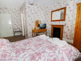 Buckinghams Leary Farm Cottage - Devon - 922930 - thumbnail photo 10