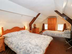 Buckinghams Leary Farm Cottage - Devon - 922930 - thumbnail photo 13