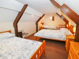 Buckinghams Leary Farm Cottage - Devon - 922930 - thumbnail photo 14