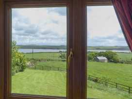 Fferam Y Llyn - Anglesey - 922967 - thumbnail photo 23
