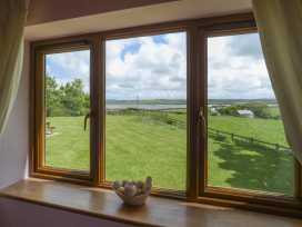 Fferam Y Llyn - Anglesey - 922967 - thumbnail photo 24