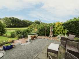 The Bungalow - North Wales - 922990 - thumbnail photo 15