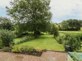 The Bungalow - North Wales - 922990 - thumbnail photo 16
